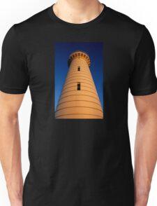 Highlight Unisex T-Shirt