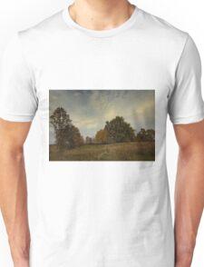 Ohio Countryside Unisex T-Shirt