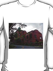 Room To Grow T-Shirt