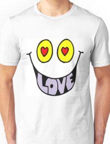 Fun Love  Unisex T-Shirt