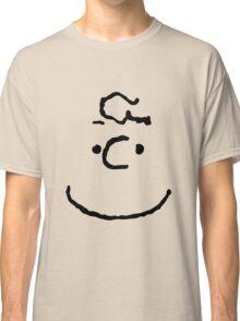 CB Basic Classic T-Shirt