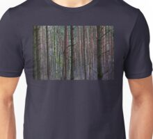 March in Woods T-Shirt