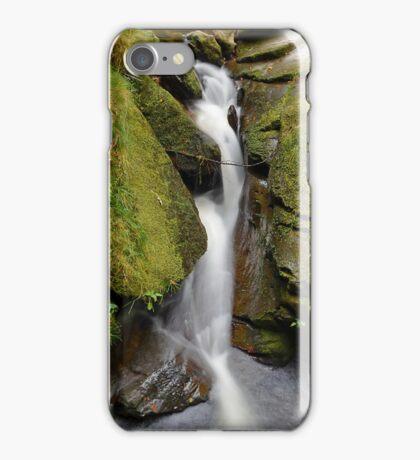 Mini Waterfall iPhone Case/Skin