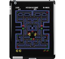 Have a Waka Waka X-Mas iPad Case/Skin