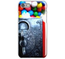 Penny Slots iPhone Case/Skin