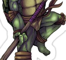 Donatello  Sticker