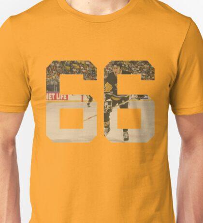 #66 - Super Mario Unisex T-Shirt