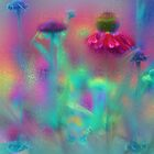 After the Rain by Stephen Jackson