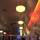 AMERICAN DINER (in Liverpool) by PhotogeniquE IPA