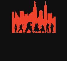 City Defenders T-Shirt