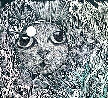 Small Hysteria by Danielle J. Scott (Smith)