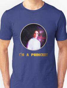 I'M A PRINCESS! T-Shirt