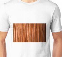 Scrunch Unisex T-Shirt