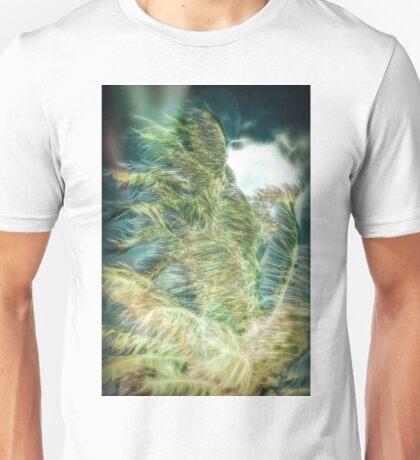 Spirit of the Palm Unisex T-Shirt
