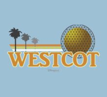 WestCOT Kids Clothes