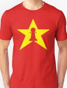 Pawnstar Gold T-Shirt