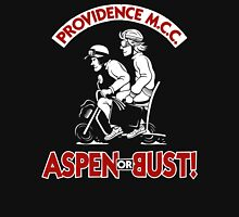 Aspen or Bust! T-Shirt