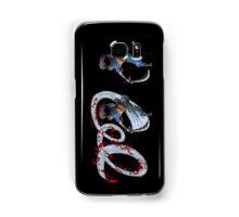 Yasuo Samsung Galaxy Case/Skin