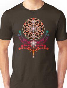 DALADANCER Unisex T-Shirt