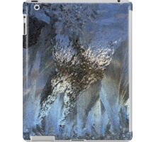 Verglas iPad Case/Skin