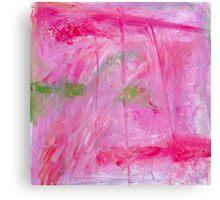 fallen trees VIII Canvas Print