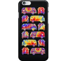 tripmobile iPhone Case/Skin