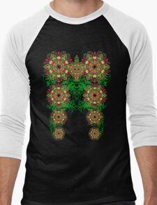psytowers T-Shirt
