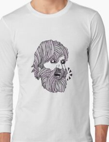 OK Bedlam Long Sleeve T-Shirt