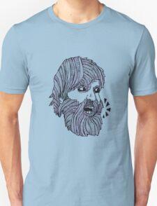 OK Bedlam T-Shirt