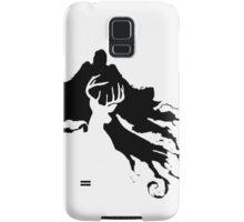 Patronus Charm Samsung Galaxy Case/Skin