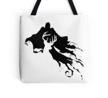 Patronus Charm Tote Bag