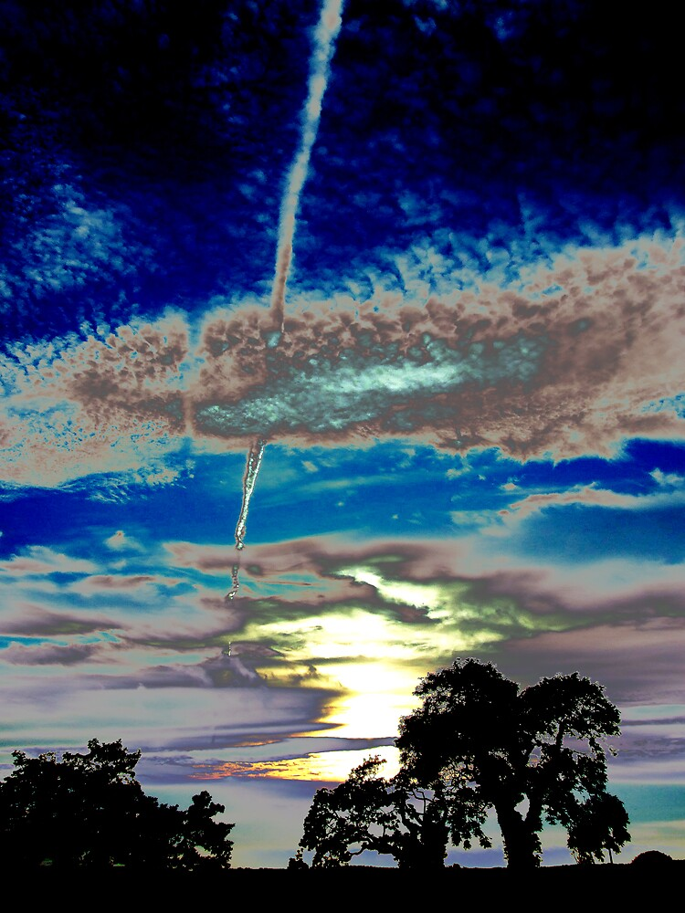 sky6 by matjenkins