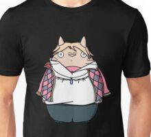 TotoHowl Unisex T-Shirt