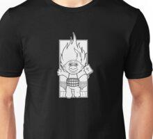 HYSTERIA!!! T-Shirt