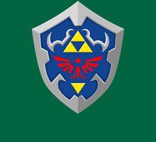 Hylain Shield OoT T-Shirt