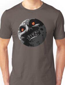 Moon 2 Unisex T-Shirt