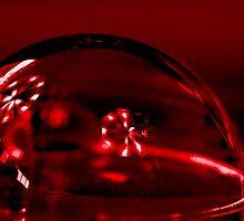 bubble mania by studiofascino