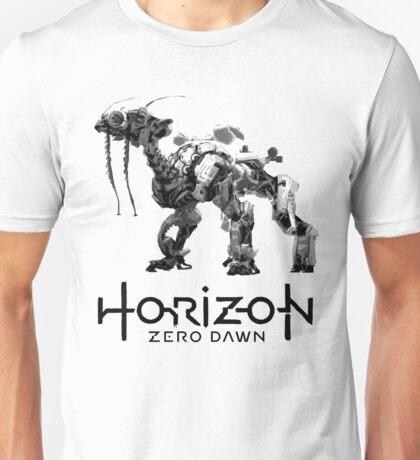 Horizon Robot Unisex T-Shirt
