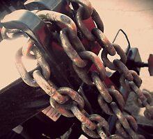 Chains by maximumcapacity