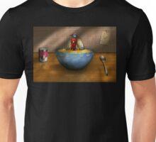 Animal - Chicken - Chicken Soup Unisex T-Shirt