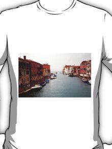 Venezia T-Shirt