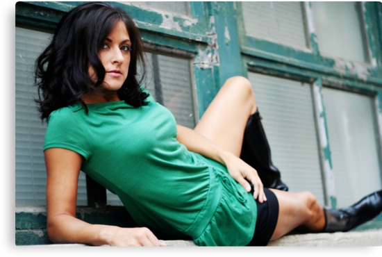 Christina by BeeTour