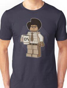 I am a Giddy Goat! Unisex T-Shirt
