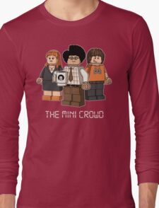 The MINI Crowd T-Shirt