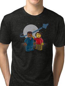 We Are Starstuff Tri-blend T-Shirt