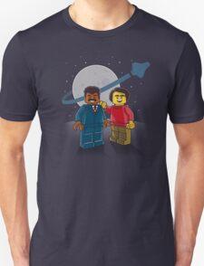 We Are Starstuff T-Shirt