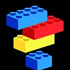 Bricks by Customize My Minifig