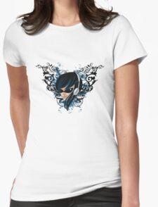 Cool Face T-Shirt