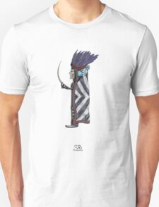 Romantus Collection: Morning Thunder T-Shirt