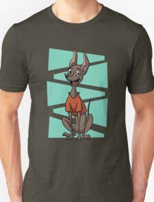 Bozzie Crestie T-Shirt